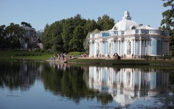Palaca_v_parku