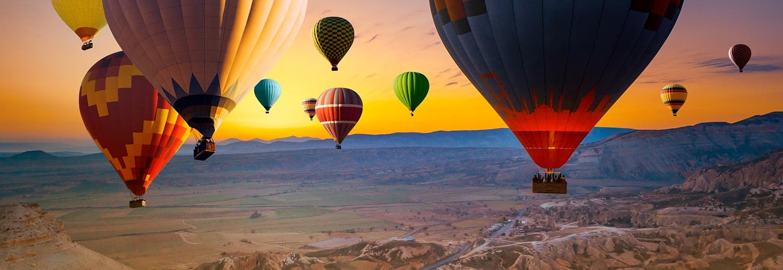 KAPADOKIJA-baloni-naslovna