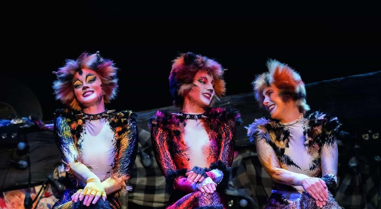 CATS-Muzikel-v-gledališču-Ronacher